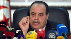La réponse de Najem Gharsalli sur les menaces d'attentats à la Ghriba évoquées par