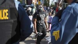 Απορρίφθηκε καμπάνια οικονομικής στήριξης των εμπλεκόμενων αστυνομικών στην υπόθεση Freddie
