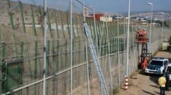Immigration clandestine: 1.395 Algériens illégalement entrés en Espagne en
