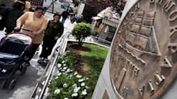 Bloomberg: 11 ερωταπαντήσεις για το ενδεχόμενο ελληνικής