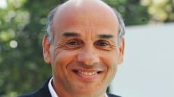 Chafik Chraïbi: