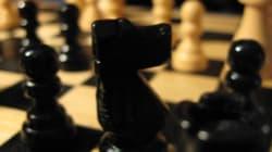 Σκάκι και πόλεμος: Πόσο κοντινή είναι στα αλήθεια η σχέση