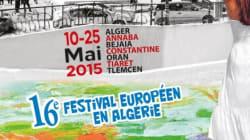 16e Festival culturel européen: musique, théâtre pour enfants et photographie dans cinq villes