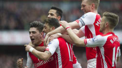 Why Arsenal Are Genuine Premier League Contenders Heading into the New
