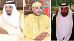 L'axe Rabat-Riyad-Abu Dhabi se renforce. Les enjeux d'une