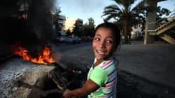 Μετεγκατάσταση των Ρομά σε καταλληλότερους χώρους προβλέπει σχέδιο του