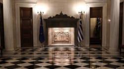Μαξίμου: «Προβοκάτσιες και συκοφαντίες» οι δήθεν πληροφορίες για μεταφορά χρημάτων αναπληρωτή υπουργού στο