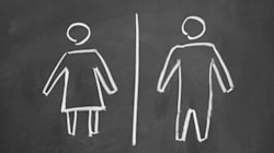 Tech Needs to Be Gender-Neutral Not
