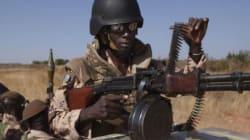 Mali: plusieurs morts dans les combats à Ténenkou (centre), selon le gouvernement et