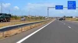 Agressions sur les autoroutes: Bilan et préconisations du ministère de