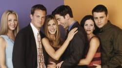 Πριν από 11 χρόνια αποχαιρετήσαμε τα «Φιλαράκια»: 6 ιστορίες από τα παρασκήνια του τελευταίου