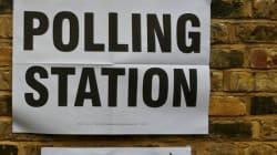 Βρετανία: Ισοψηφία Συντηρητικών – Εργατικών δείχνουν δημοσκοπήσεις λίγες ώρες πριν τις