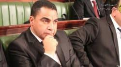 Découvrez Mourad Hmaidi, l'élu de la