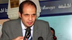 Procès de la Khalifa Bank: auditionné, l'ex patron de la banque est resté