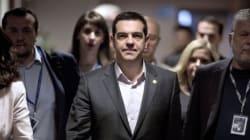 Για τις ΗΠΑ αναχωρεί ο Αλέξης Τσίπρας. Η ομιλία στα Ηνωμένα Έθνη και η ανεπίσημη συνάντηση με τον