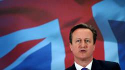 영국 총선 : 보수당 노동당