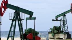 Des experts américains s'informent sur le potentiel pétrolier de