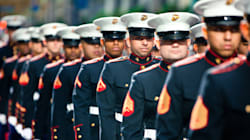Έρχονται οι «αόρατοι» στρατιώτες. Τα σχέδια των ΗΠΑ για να...εξαφανίζονται οι μάχιμοι από τα μάτια των