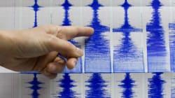 Νέος σεισμός 7,2 Ρίχτερ ανοιχτά της Παπούα Νέα