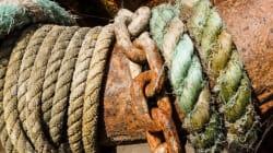 24 χρόνια σκλάβος: Νιγηριανός κρατούνταν για χρόνια από ζευγάρι Άγγλων