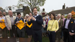 The Liberal Democrats Will Always Put the Good of the Country First and Provide Stability and
