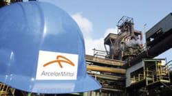 ArcelorMittal Annaba: réunion aujourd'hui à Alger pour sortir de la