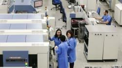 Siemens-Κατάργηση 4.500 θέσεων εργασίας