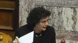 Πακέτο ευνοϊκών φορολογικών ρυθμίσεων κατατέθηκε στη Βουλή - Διαβάστε τι ρυθμίσεις περιλαμβάνει η