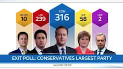 Η εκλογική μάχη στη