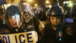 Washington Post: Αναμένεται ομοσπονδιακή έρευνα για τις πρακτικές της αστυνομίας της