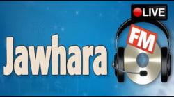 Le sondage étonnant de Jawhara FM sur le pèlerinage juif de la