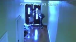 ΗΠΑ: 13χρονη χτύπησε τον άνδρα που αποπειράθηκε να την βιάσει και εκείνος το έβαλε στα