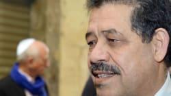 Opposition: Chabat calme le