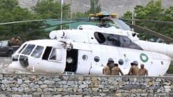 Crash au Pakistan: Les ambassadeurs de Norvège et des Philippines
