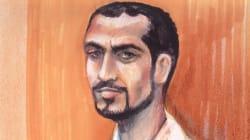 Αποφυλακίστηκε ο νεαρότερος κρατούμενος στην ιστορία του