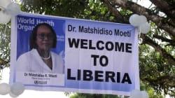 Παγκόσμιος Οργανισμός Υγείας: Τέλος της επιδημία του Έμπολα στην