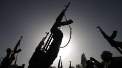 ΟΗΕ: Οι αεροπορικές επιδρομές παραβιάζουν το διεθνές