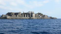 Hashima: To νησί-φάντασμα της επαρχίας του