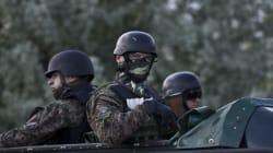 Macédoine: 22 morts, dont 8 policiers et 14 assaillants présumés