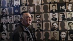 Συλλογή υπογραφών από Γερμανούς υπέρ της καταβολής αποζημιώσεων στην