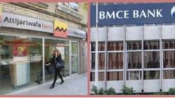 Trois banques marocaines classées parmi les 2000 plus grandes entreprises privées du monde selon