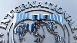 ΔΝΤ: Επιδείνωση στην Ελλάδα θα πλήξει τα Βαλκάνια. Περιορισμένος ο κίνδυνος μετάδοσης στην