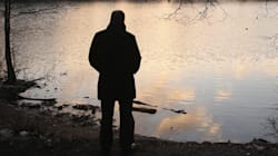 Αποτροπή αυτοκτονίας από τη Δίωξη Ηλεκτρονικού