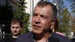 Θεοδωράκης: «Η χώρα πρέπει σιγά σιγά να ζει με τις δικές της
