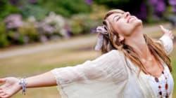 7 ενδείξεις ότι είστε έτοιμοι να κάνετε μία μεγάλη αλλαγή στη ζωή