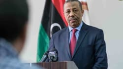 Le gouvernement provisoire libyen remboursera 1.8 millions de dinars à des cliniques