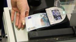 Στα 4,4 δισ. ευρώ οι ληξιπρόθεσμες οφειλες του Δημοσίου τον