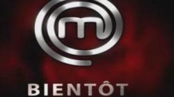 MasterChef Maroc: C'est parti pour le casting de la saison