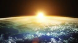 Warum ich glaube, dass es noch anderes Leben im Universum