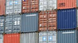 Algérie: Un large dispositif de lutte contre les importations